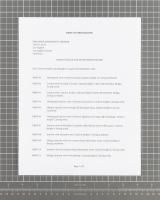 https://ianbyersgamber.com/files/gimgs/th-5_bbmt_index.jpg